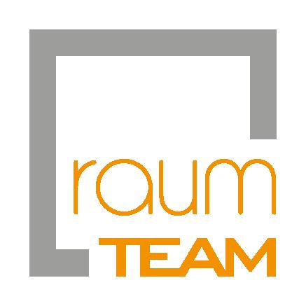 Raumteam - Roland Schwarzlmüller - Weißkirchen an der Traun | Ihr Fachmann für Innen- und Ausseneinrichtungen aus Oberösterreich. Möbel nach Mass. Böden, Innentüren, Carports, Überdachungen, Küchen, Bäder und Wohnzimmer.